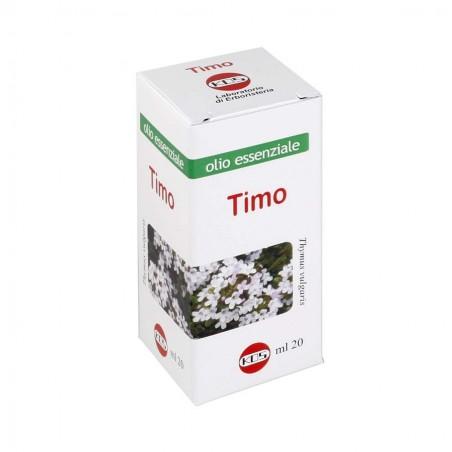 KOS - Timo olio essenziale 20ml