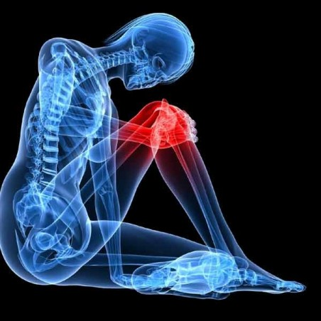 Artrite e dolori articolari