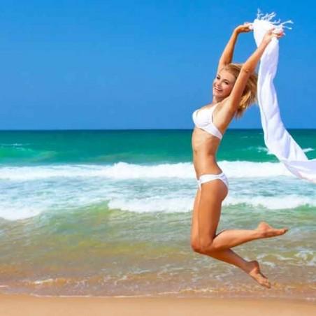 Cellulite. Cause, rimedi e prodotti naturali