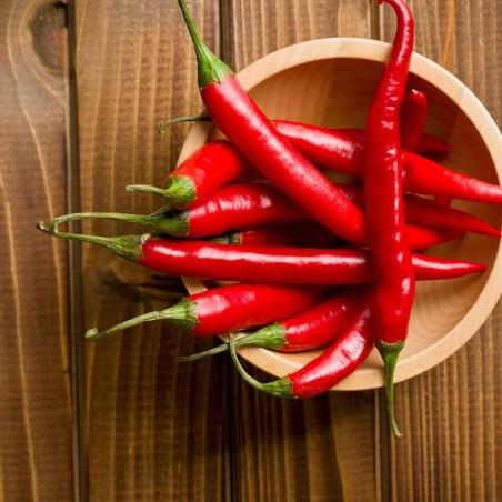 Afrodisiaci naturali - prodotti e rimedi