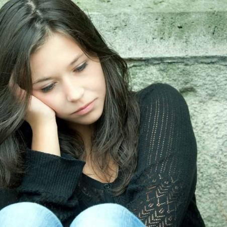 Debolezza, stanchezza stagionale e depressione