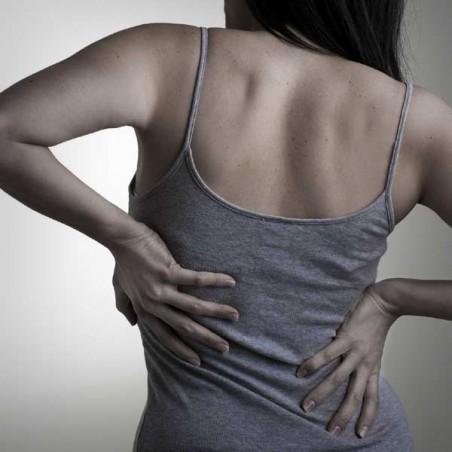 Dolori articolari: come prevenirli e curarli