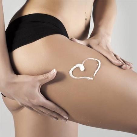 Cellulite: rimedi naturali efficaci