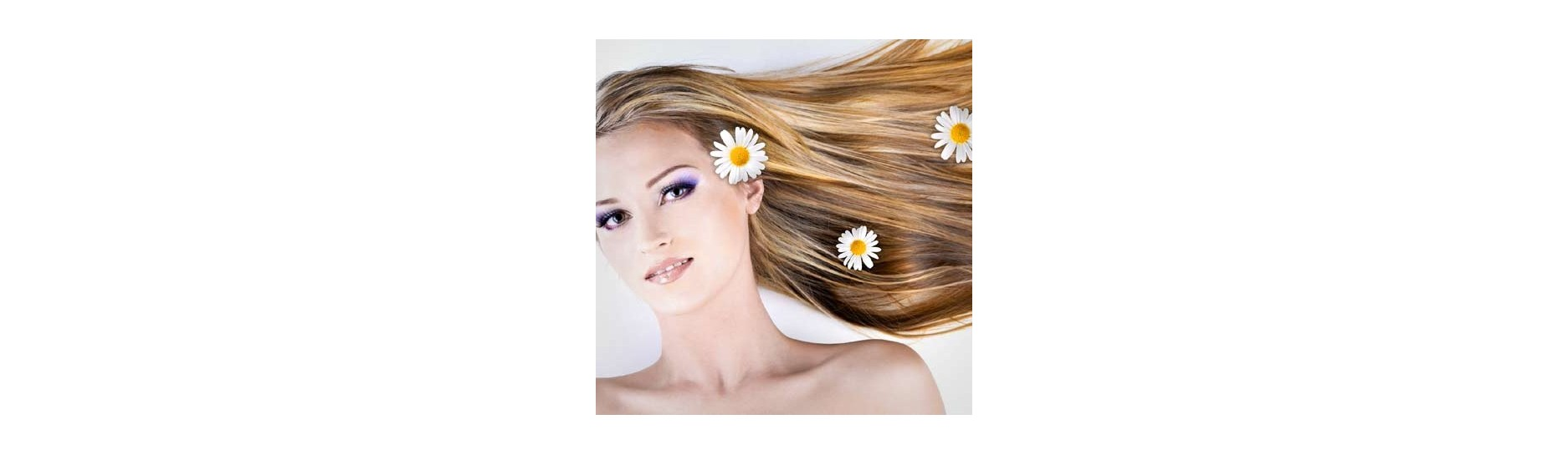Rimedi naturali, prodotti e segreti per una pelle sempre perfetta e contro la caduta capelli.